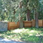 Parhurst wall2