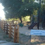 Roxanne park (1)